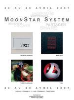 Moonstar_system_2